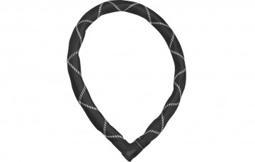 Abus Iven Chain 8210 ART**2 kettingslot 85cm