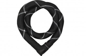 Abus Iven Chain 8210 ART**2 kettingslot 140cm