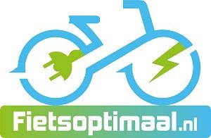 Fietsoptimaal.nl - Alle soorten elektrische fietsen op één adres